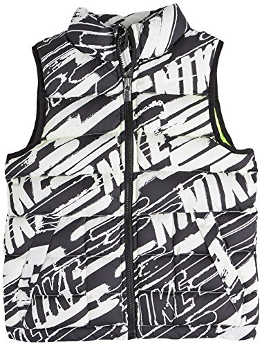 Nike Alliance Insulate Vest Multicolore (Multicolor 991)