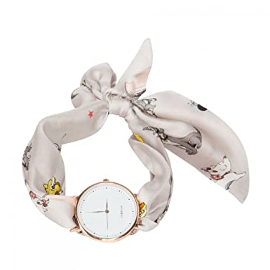 codello armband
