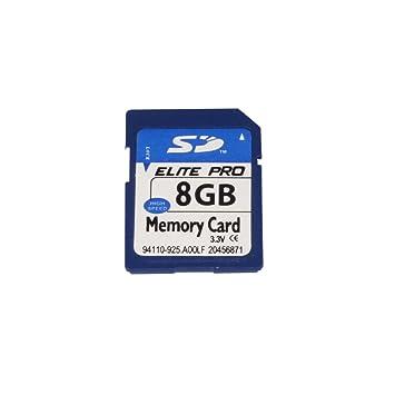 Amazon.com: Generic Elite Pro 8 GB Clase 10 de alta ...