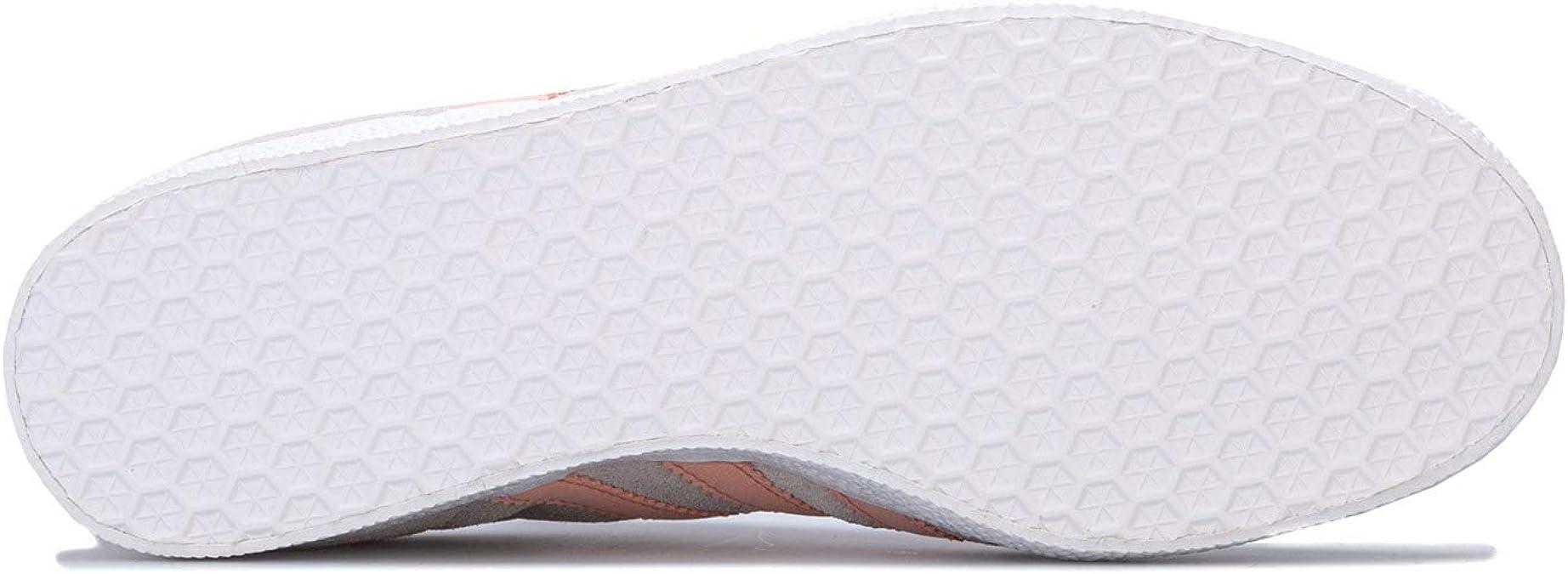 adidas F36950 Gazelle W: : Chaussures et Sacs