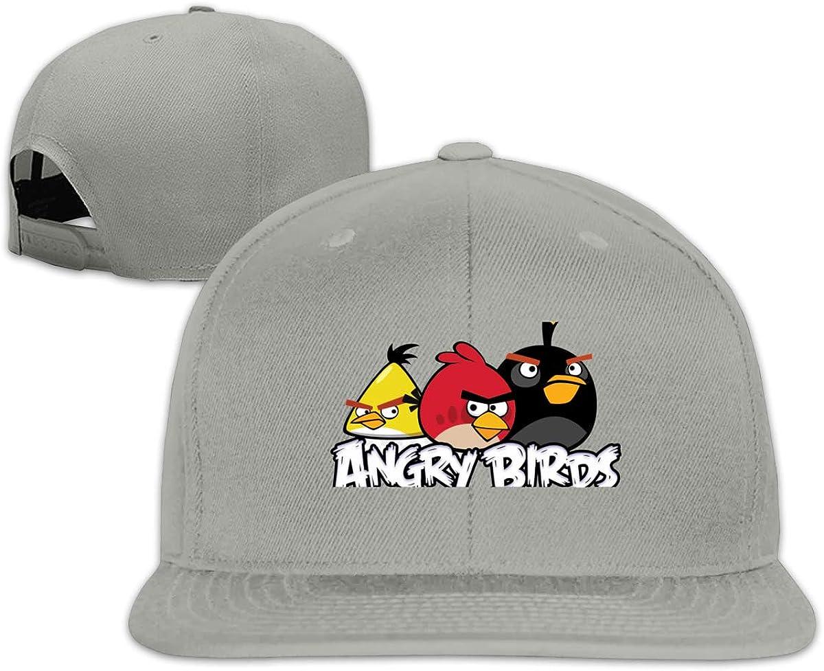 LeoBird Adult Angry Birds...