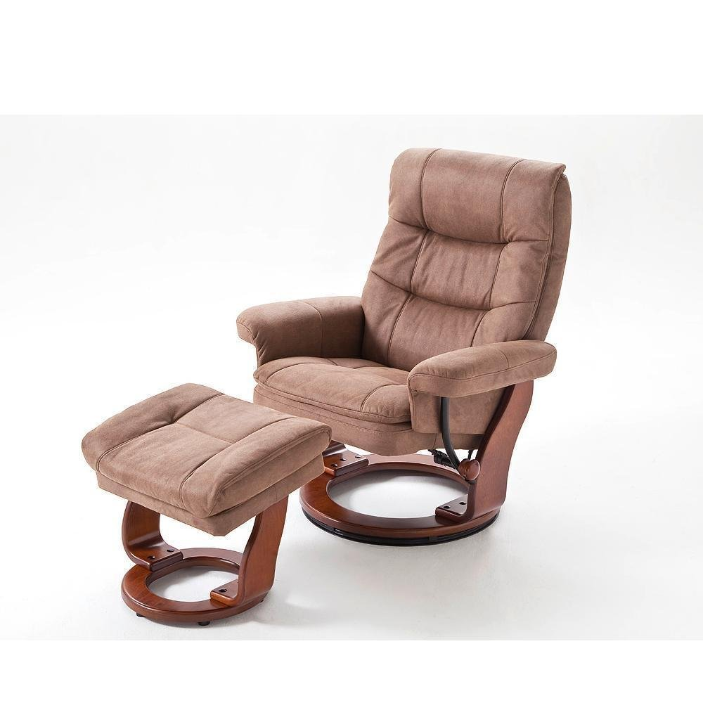 robas sessel williamflooring. Black Bedroom Furniture Sets. Home Design Ideas