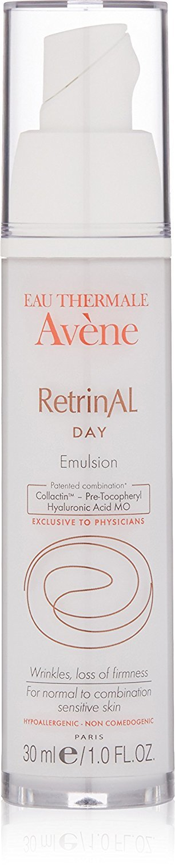 アベンヌ RetrinAL DAY Emulsion - For 30ml/1oz Normal アベンヌ Skin To Combination Sensitive Skin 30ml/1oz B01JB9ACBW, 絶妙なデザイン:d4569525 --- forums.joybit.com