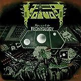 Killing Technology [Vinyl LP]