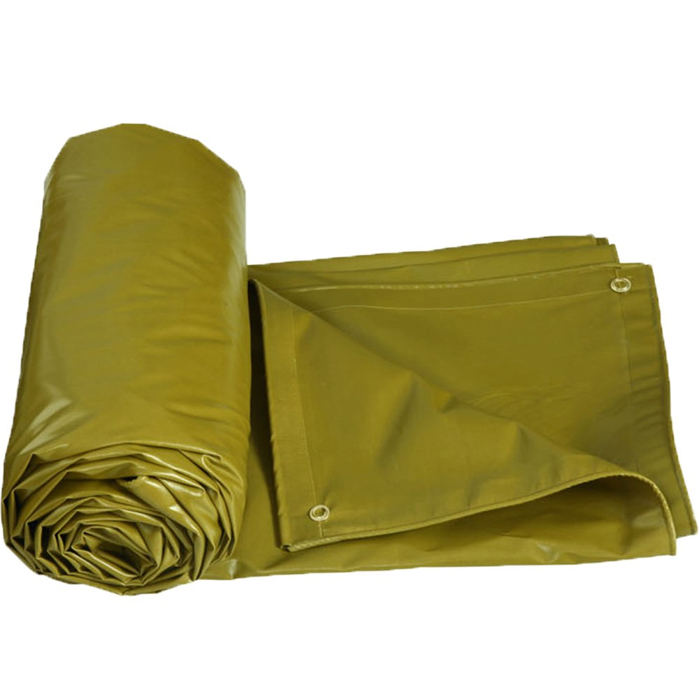 上等な PVCコーティングされた防水布0.5ミリメートル厚さの厚い両面防水日焼け止めターポリンカバー 3M*3M 3M*3M B07P4MN5H3, MKcollection:dcde2597 --- ciadaterra.com