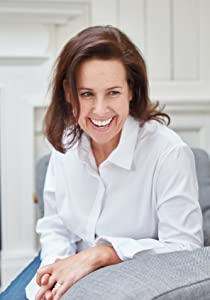 Jane Gilmour