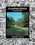 Planting Design, 2nd Edition