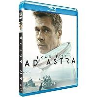 Ad Astra [Blu-Ray]