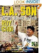 Roy Choi (Author), Tien Nguyen (Author), Natasha Phan (Author)(117)Buy new: $1.99