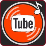 SnapTube Products in Saudi Arabia - Buy Online with Free Shipping