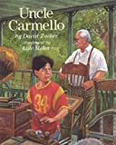 img - for Uncle Carmello book / textbook / text book