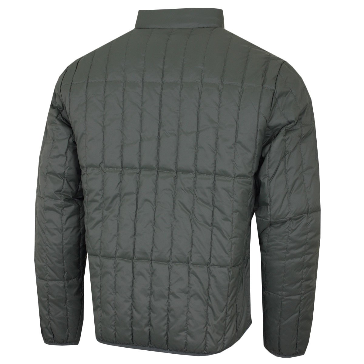 563c325f8 Lacoste Mens Built-in Hood Quilted Jacket  Amazon.co.uk  Clothing