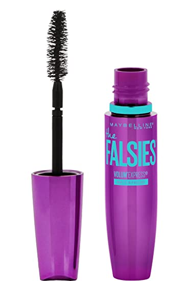 Image result for Maybelline The Falsies Mascara