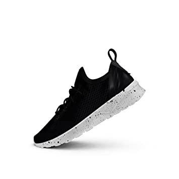adidas Zx Flux Adv Virtue Em W cblackftwwhtcblack, Größe