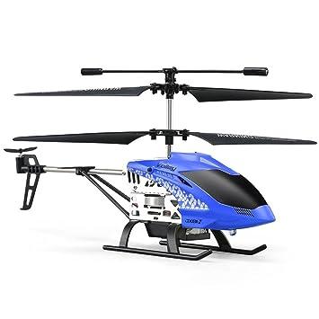 Mini Rc Helikopter Fliegen Alle Artikel in Elektrisches Spielzeug