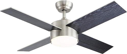 Ceiling Fan Modern Ceiling Fan