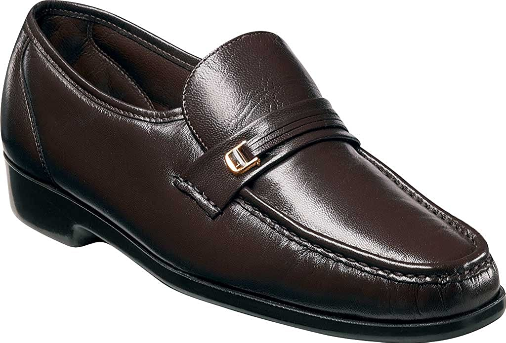 Florsheim Mens Milano Slip-On Loafer