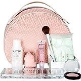 Natio Flourish Gift Set