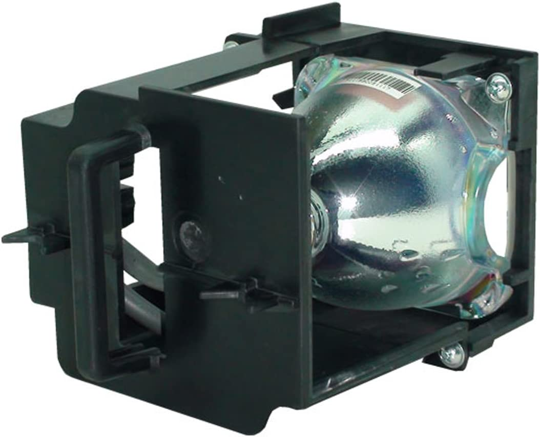 Ceybo HLT5676SX//XAA Lamp//Bulb Replacement with Housing for Samsung Projector