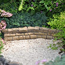1 X Fairy Wall. By Wholesale Fairy Gardens