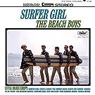 Surfer Girl (2 LP, 200 Gram, 45 RPM)