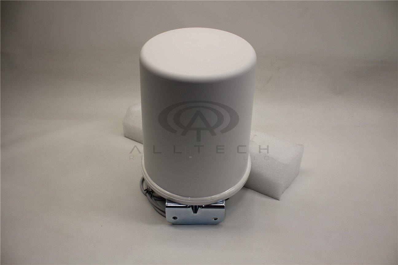 HP J9719A Antenna, 6 dBi, Wireless Data Network, Outdoor Pole/Wall, Omni-directional
