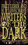 Fritz Leiber and H.P. Lovecraft: Writ...