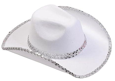 f479d41f2f4 Kangaroo Black Felt Studded Cowboy Hat KM-10047-BLACK-150