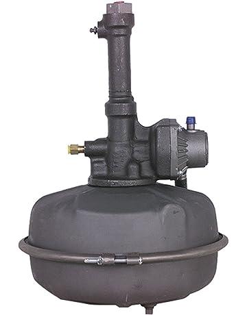 Amazon com: Hydrovac Units - Brake System: Automotive