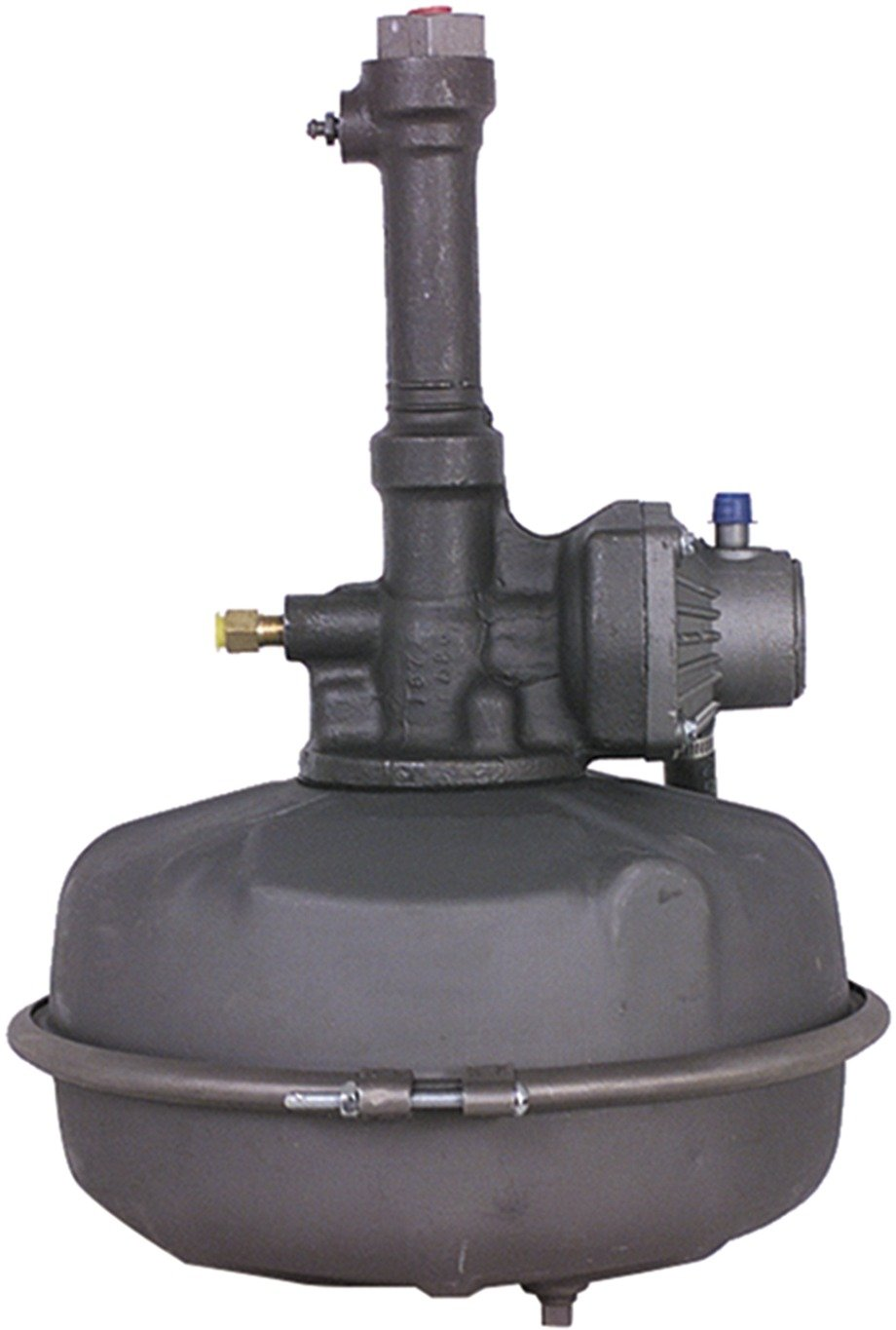 Cardone 51-8001 Remanufactured Hydrovac Booster by A1 Cardone