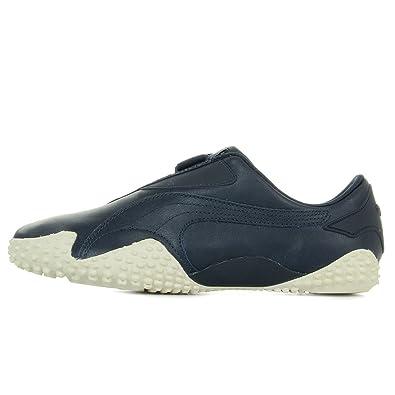 Puma Mostro OG 36362302, Basket: : Chaussures et Sacs
