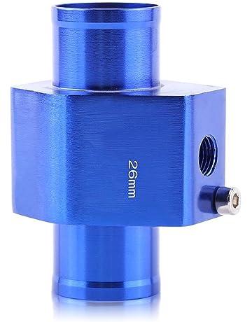 Manicotto di riduzione in silicone Tubo di accoppiamento universale ad alte prestazioni Ronteix 4 strati