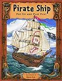 Pirate Ship Carousel