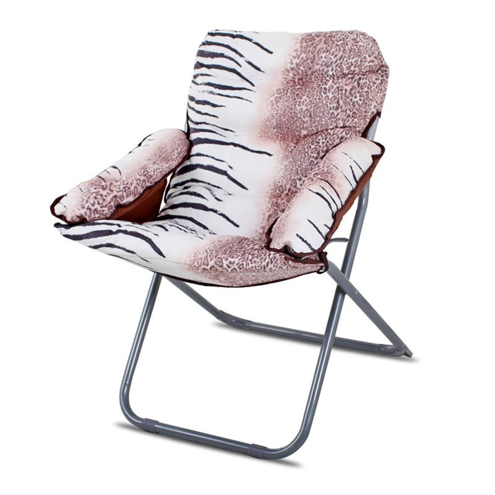 Phenomenal Amazon Com Chaise Longue Folding Lunch Break Nautical Onthecornerstone Fun Painted Chair Ideas Images Onthecornerstoneorg