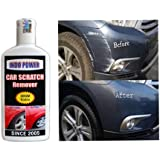 INDOPOWER CAR Scratch Remover 100gm