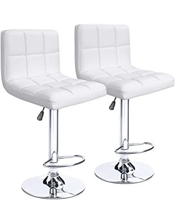 Amazing Bar Stools Amazon Com Ibusinesslaw Wood Chair Design Ideas Ibusinesslaworg