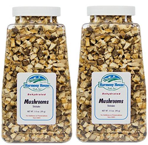 Harmony House Foods Reviews