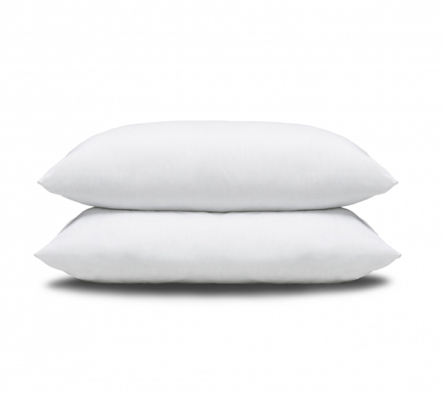 Pacific Coast Double Down Around Set-Featured in Many Hotels (2 King Pillows)