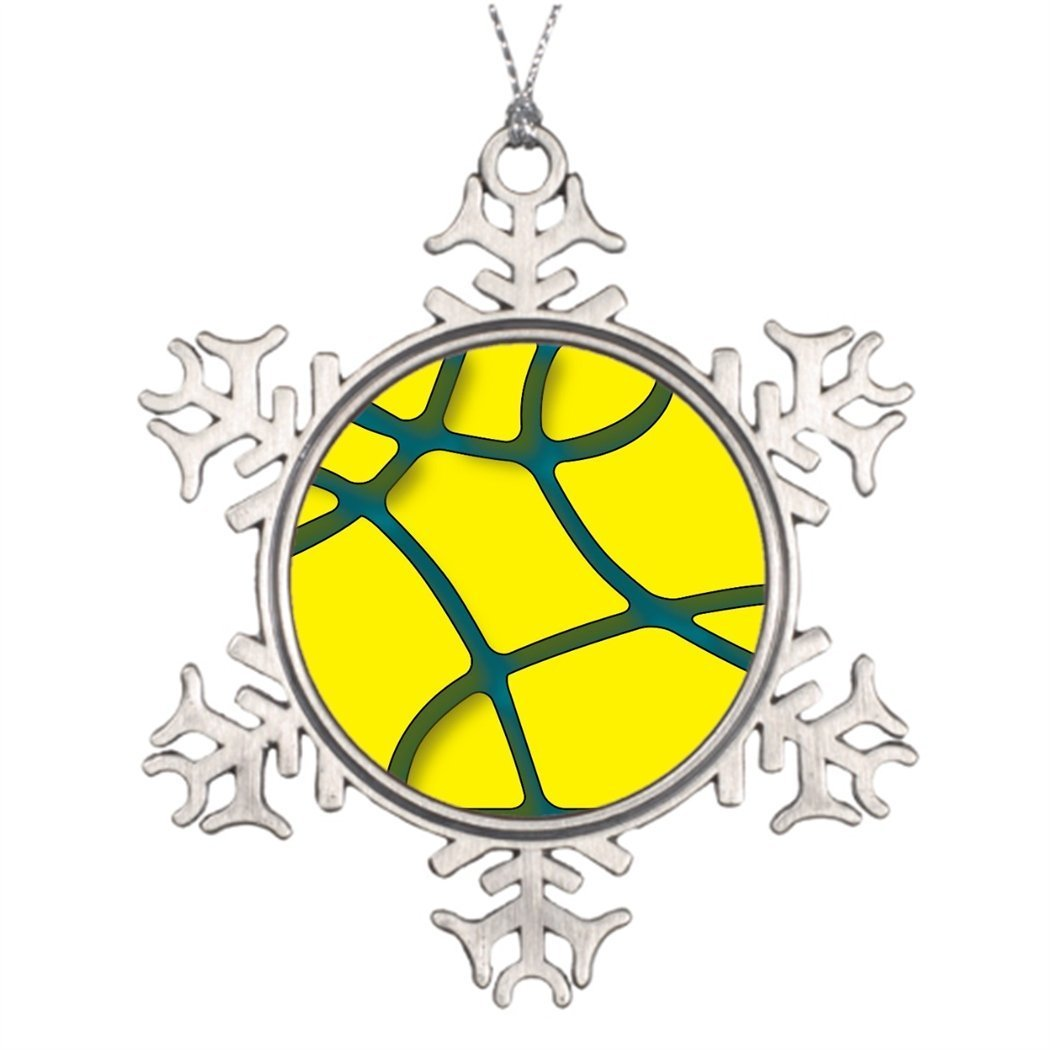 Ideas For Decorating Christmas Trees Technology Man Breaking G Christmas Sedlockyvq Personalized Snowflake Ornaments