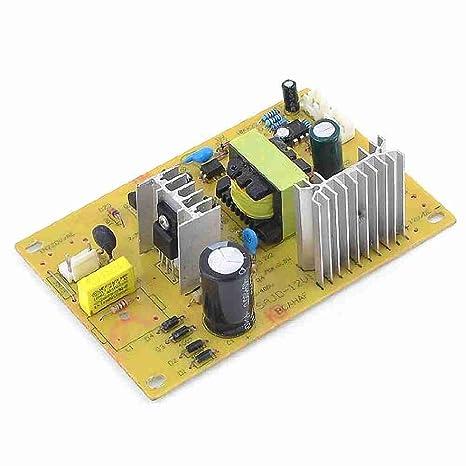 Placa de circuito de alimentación de PCB para Dispensador de agua