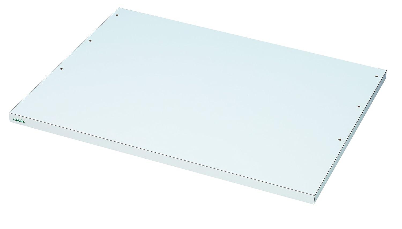アルティア点滴ユニット B天板(TT900SIII用) /0-5724-32   B01LPFTR4I