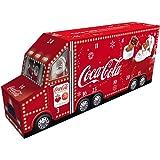 Coca-Cola - Adventskalender - DPG 3,5l inkl. Pfand