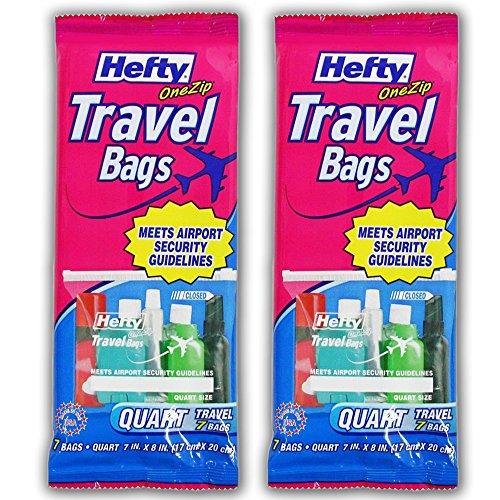 hefty-one-zip-travel-bags-quart-size-2