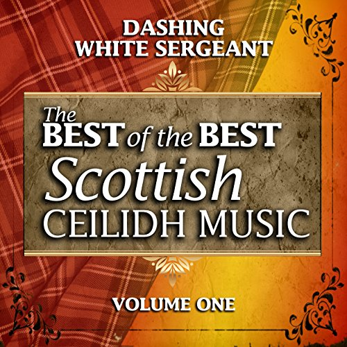 Gaelic Waltz: Farewell to Skye / Welcome to Waternish / Will You Come with Me / The Wedding Song / Farewell to the North