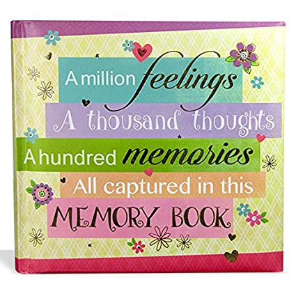 Buy gift gallery archies special memories scrapbook online at low gift gallery archies special memories scrapbook m4hsunfo