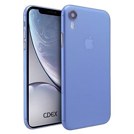 coque doupi iphone 6 plus