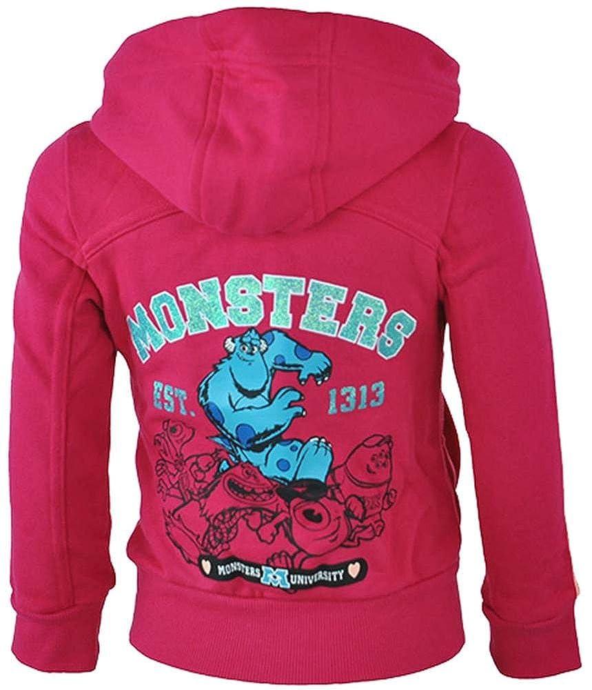 14d211f26e482 Adidas LK DY M filles à capuche Sweat à capuche pour homme Rose - rose -  128 cm  Amazon.fr  Vêtements et accessoires