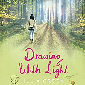 Drawing with Light Audiobook