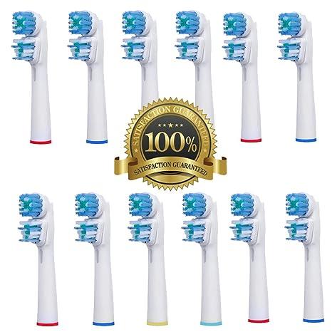 El Dr. Kao ® cepillo para Oral B cepillo de dientes estándar de Jefes de