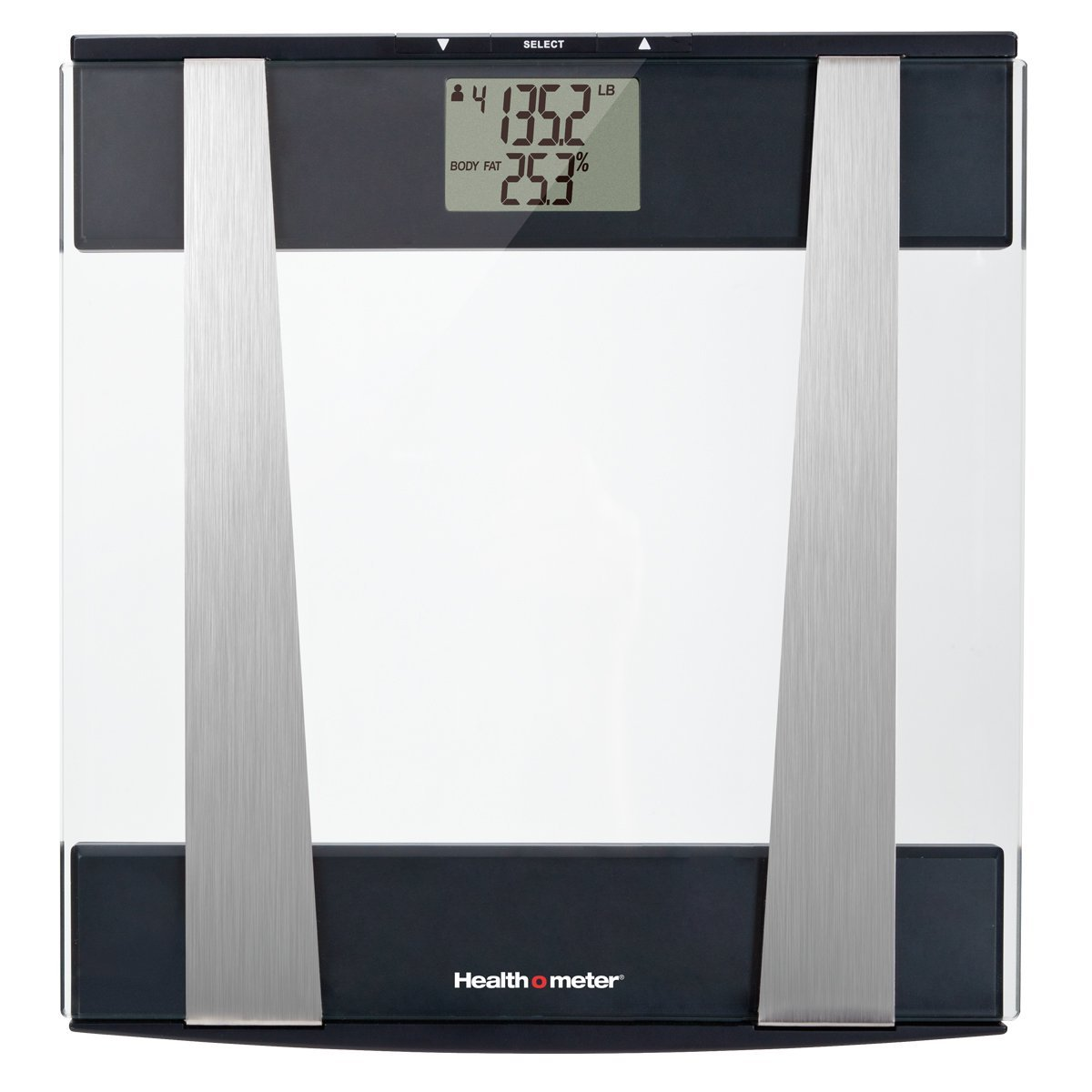 Health o Meter the Doctor's Scale